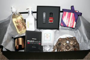 POPSUGAR Holiday for Her Must Have 2012
